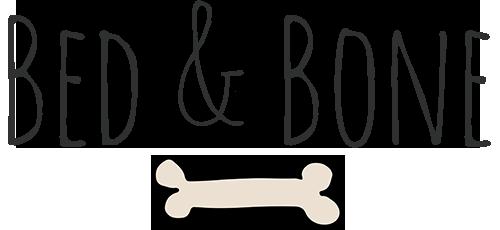 Bed & Bone Home Dog Boarding Service